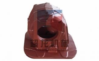 北京分动箱铸造加工
