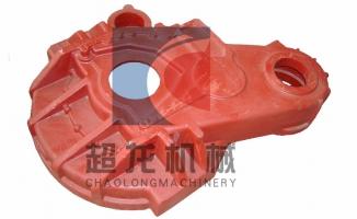 北京分动箱铸造件供应