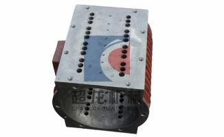 北京空压机配件铸造加工