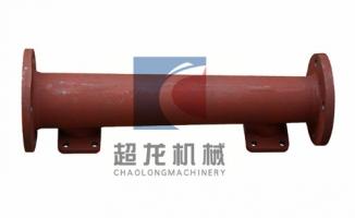 北京空压机铸造件