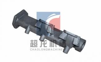 发动机配件铸造厂家