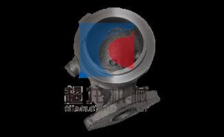 北京排气管厂家